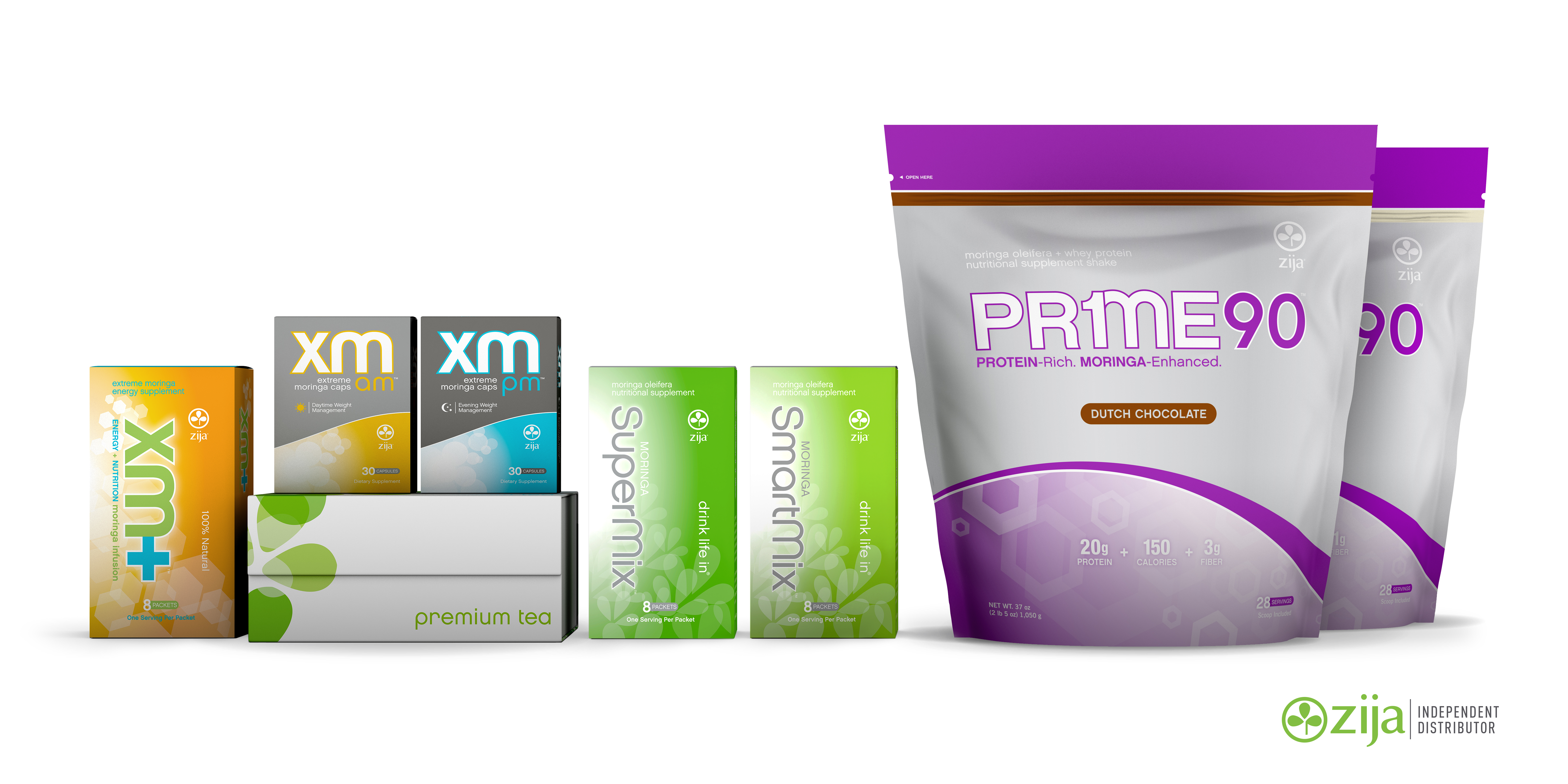 nutrition com the zija weight management system addresses weight gain one of those serious and painful realities which are so hard to deal